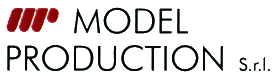 ModelProduction srl