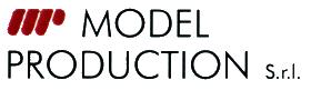 ModelProduction srl